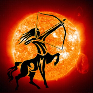 sun-transit-in-sagittarius